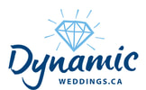 Wedding DJ Vancouver | DJ Services in Vancouver | Photography | Videography | Photo Booth